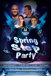 Spring-Step-Party-2015